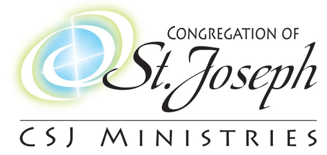 Congregation of St. Joseph